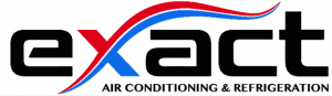 Exact air conditioning & Refrigeration