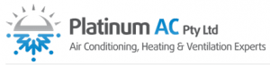 Platinum air conditioning and ventilation