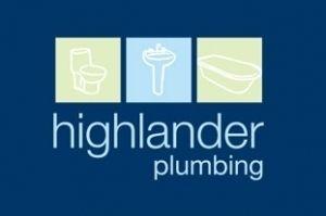 Highlander Plumbing