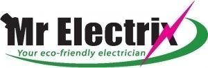Mr Electrix