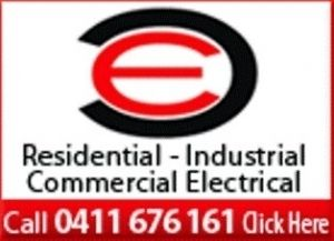 Chase Electrical Contractors