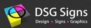 DSG Signs