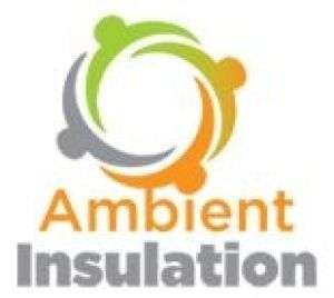 Ambient Insulation