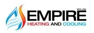 Empire Heating and Cooling
