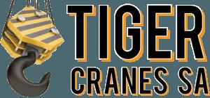 Tiger Crane Services