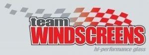 Team Windscreen Pty Ltd