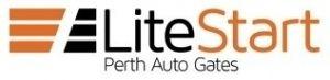 Lite Start Automatic Gates