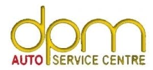 DPM Car Service Centre - Mechanic East Melbourne