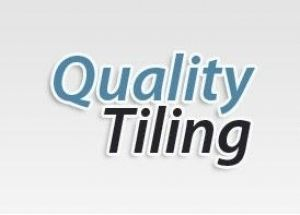 Quality Tiling Pty Ltd