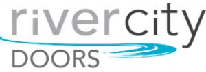 River City Doors