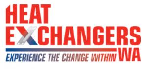 Heat Exchangers WA - Heat Exchangers & Cooling Towers Perth