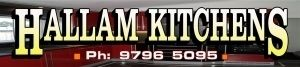 Hallam Kitchens Pty Ltd