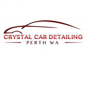 Paintless Dent Removal Perth WA