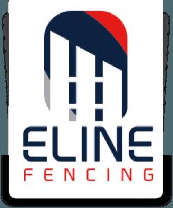 Eline Fencing