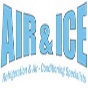 Air & Ice