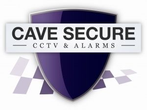 Cave Secure Alarms