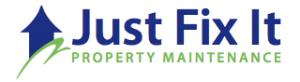 Just Fix It Property Maintenance