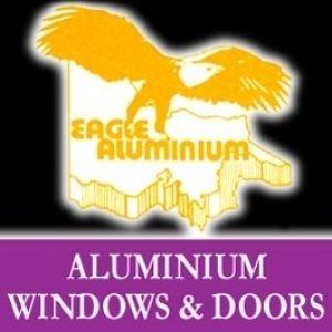 Eagle Aluminium