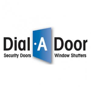 Dial A Door