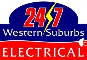 WESTERN SUBURBS ELECTRICAL