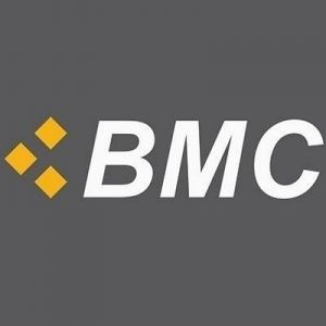 BMC Microfine