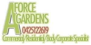 A-Force Gardens