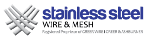 Stainless Steel Wire & Mesh