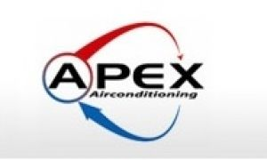 Apex Airconditioning