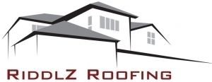 RiddlZ Roofing