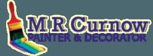 M.R. Curnow Painters
