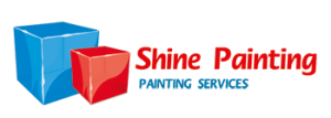 Shine Painting Services Sydney