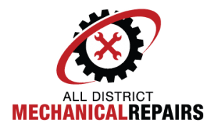 All District Mechanical