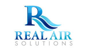 Real Air Solutions