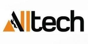 Alltech Coatings Brisbane Painters