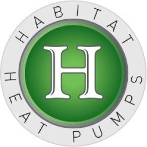Habitat Heat Pumps