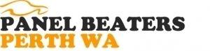 Panel Beaters Perth WA