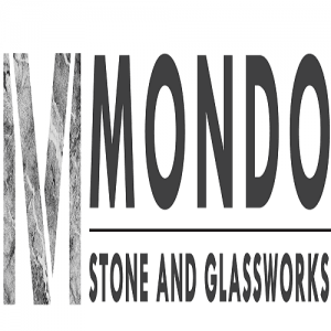 Mondo Stone and Glass Works