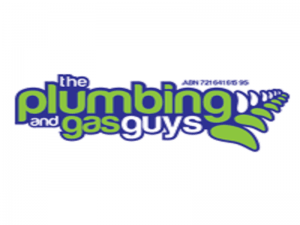 The Plumbing And Gas Guys
