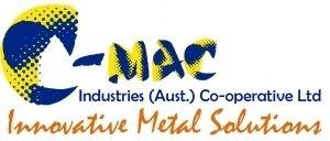 C-Mac Sheet Metal Fabrication Sydney