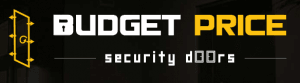 Budget Price Security Doors