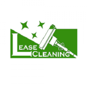 Lease Cleaning