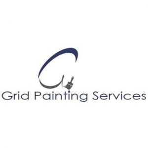 Grid Painting Services