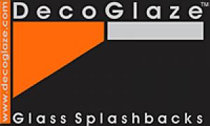 DecoGlaze™