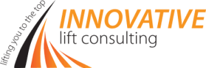 Innovative Lift Consulting
