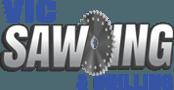 Vic Sawing & Drilling Pty Ltd