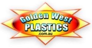 Goldenwest Plastics