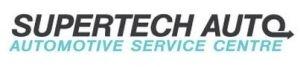Supertech Automotive