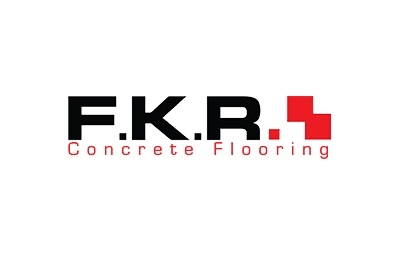 FKR Constructions