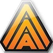 AAA Security Doors