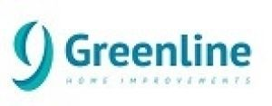 Greenline Home Improvements